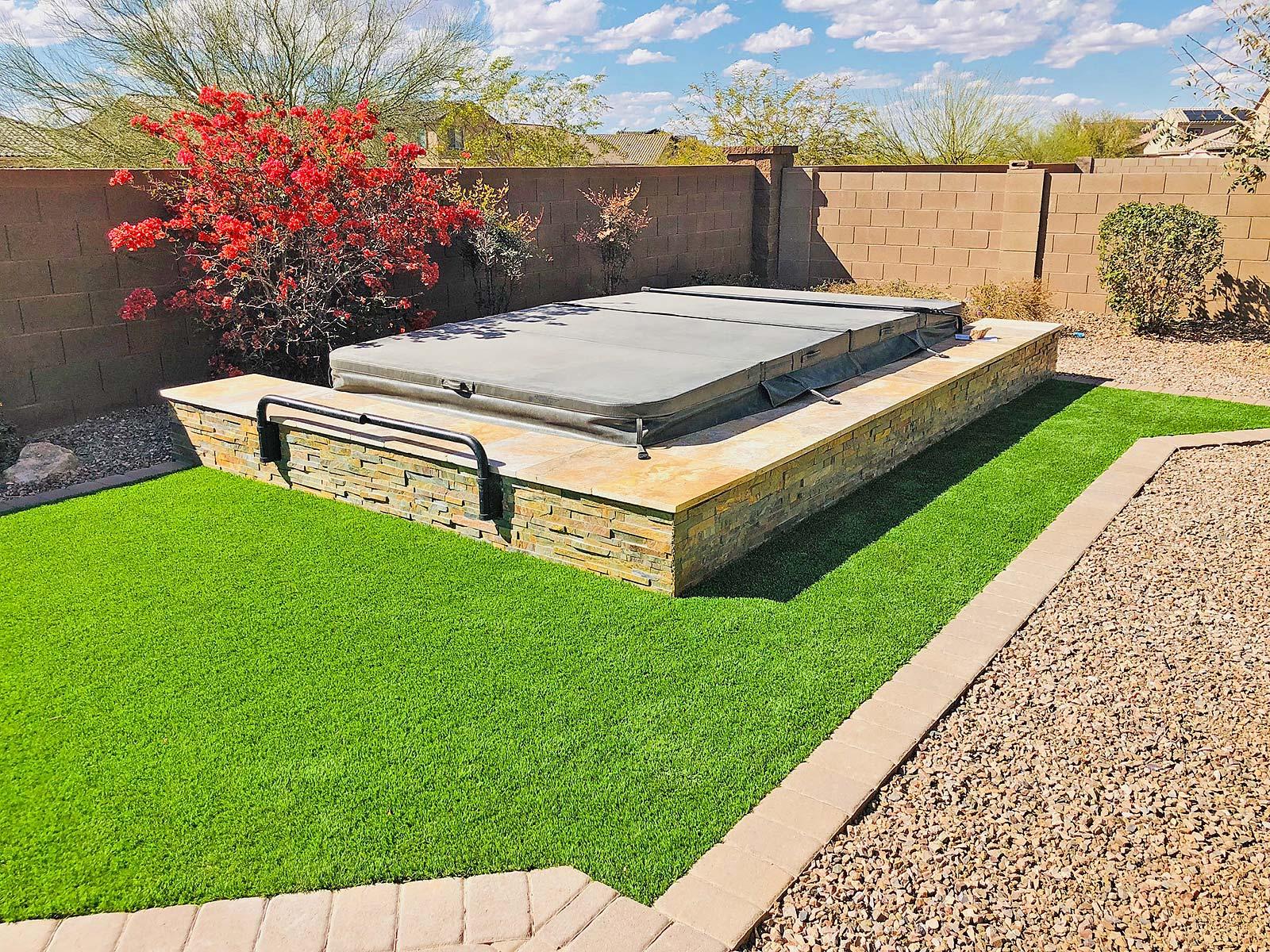 Swim Spas by Pleasure Pools & Spas | Tucson, Vail & Oro Valley Arizona